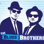 The Blues Brothers2